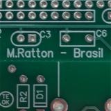 M.Ratton