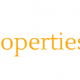 10 Properties in 10 Years