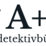 A + A Privatdetektivbüro AG
