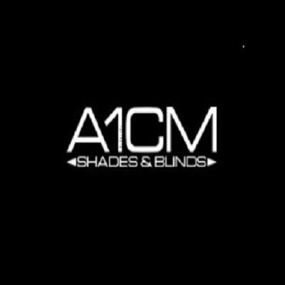 A1CM Shades