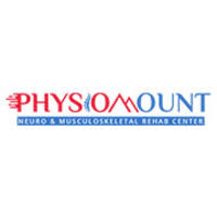 Physiomount