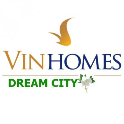 Sức hấp dẫn từ biệt thự song lập Vinhomes Dream City