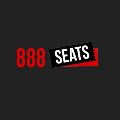 888SEATS