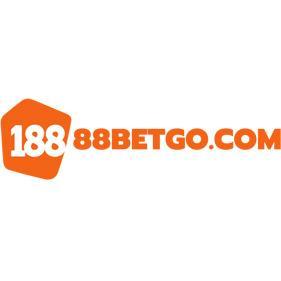 88betgo