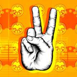 The MIDI Association