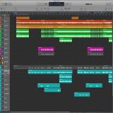 MIDI Software