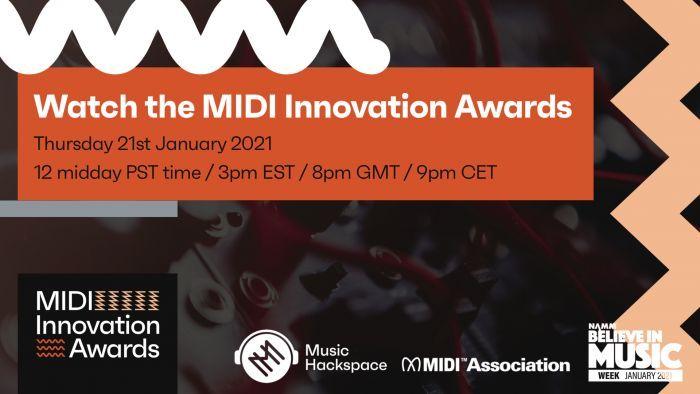 MIDI-innovation-Awards-hero-image-14th-Jan