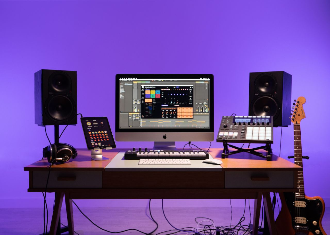 endlesss-studio-primary-image