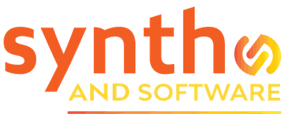 synth-and-software-top
