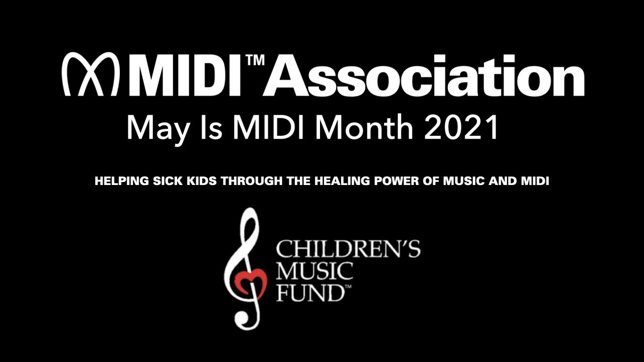 MIDI-Association-MIMM-202-1-V10.00_20210428-235018_1