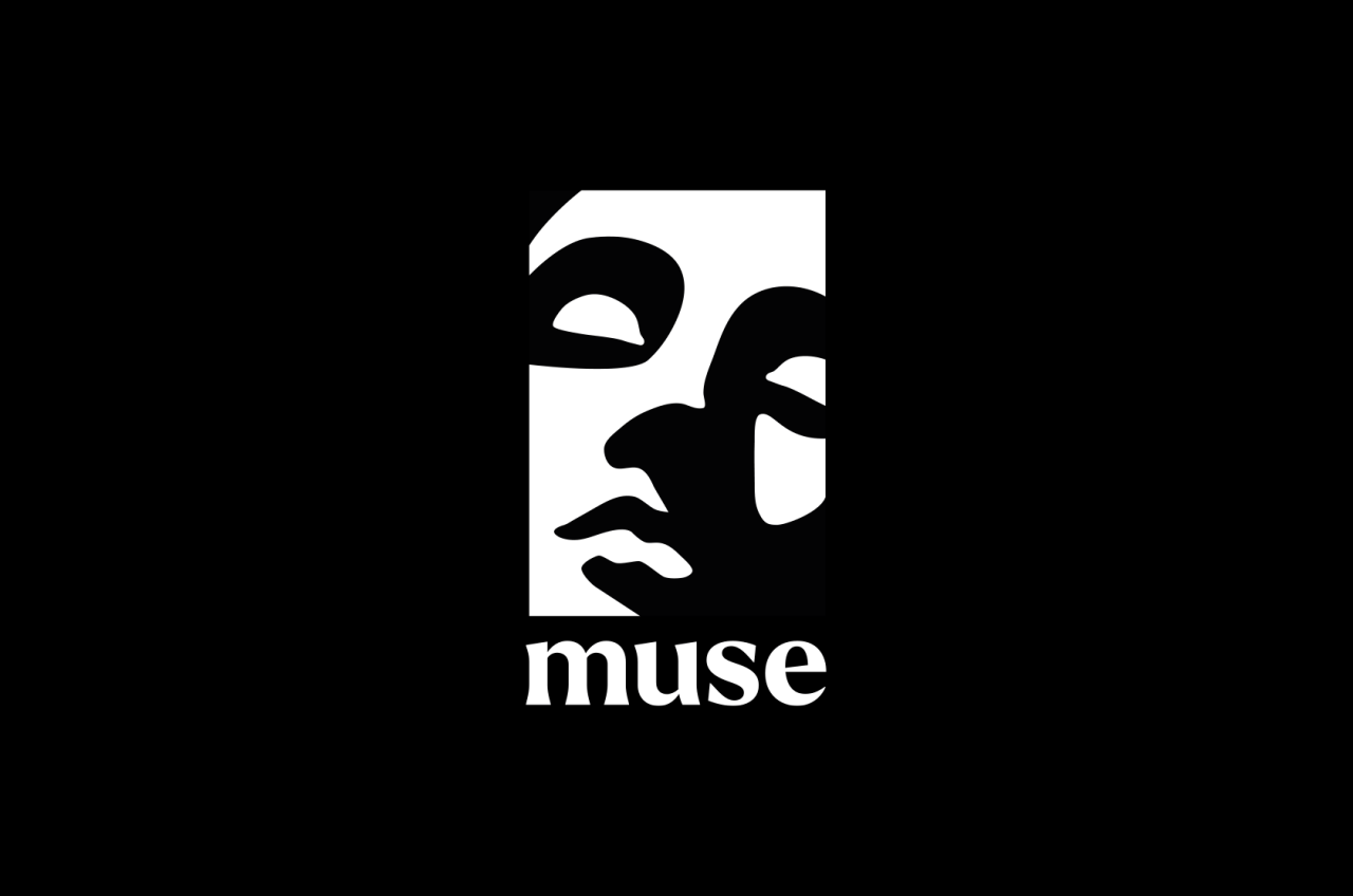 cover-image-muse-gro