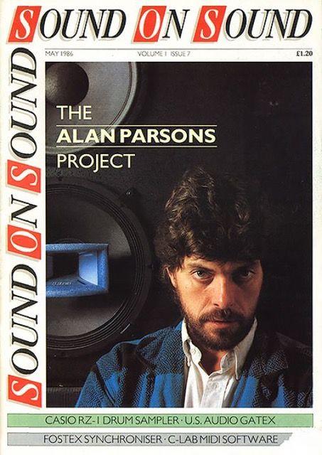 Alan-Parsaons-SOS_may_1986_large