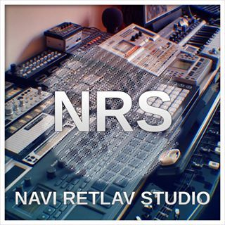 Navi Retlav-#DigMyRig Top Ten