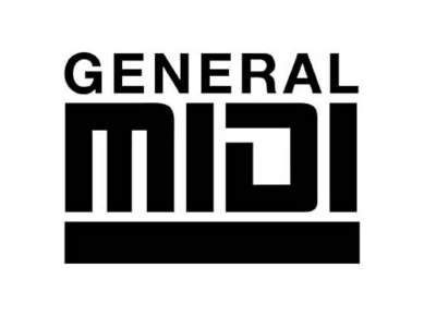 Does MIDI Have an Image Problem? -
