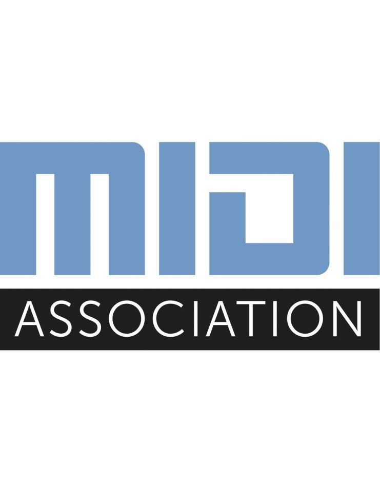 MIDI_Association_Logo