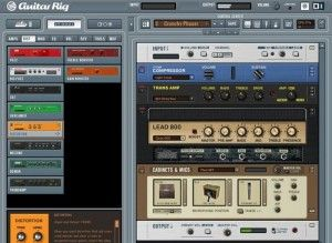 guitar-rig-2-300x219