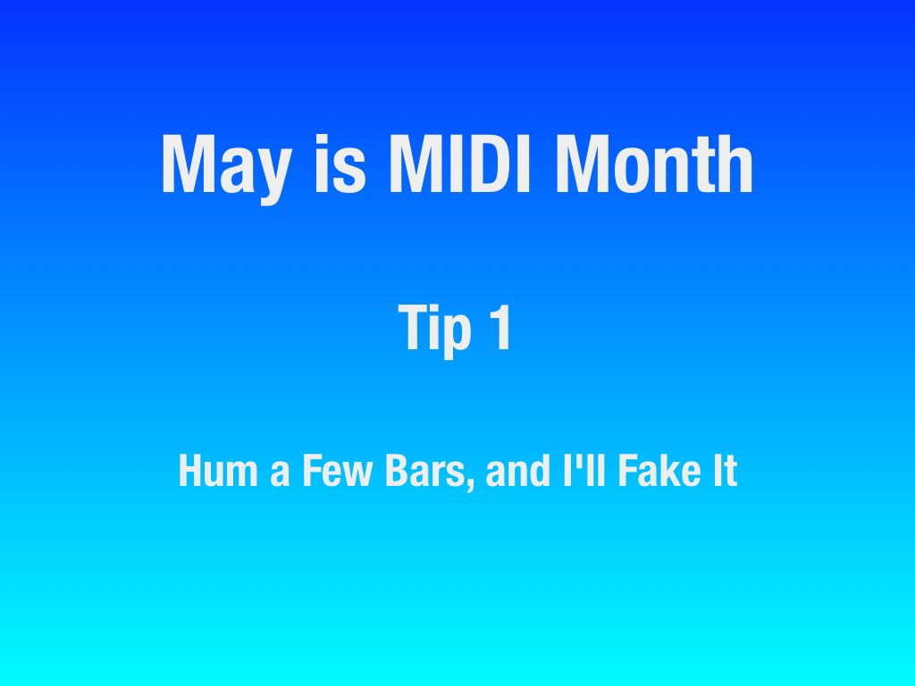 MAY-Is-MIDI-Month.001