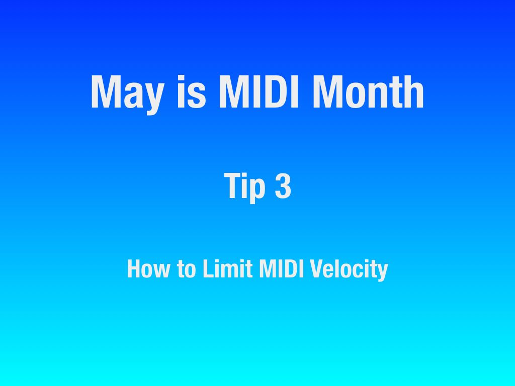 MAY-Is-MIDI-Month.003