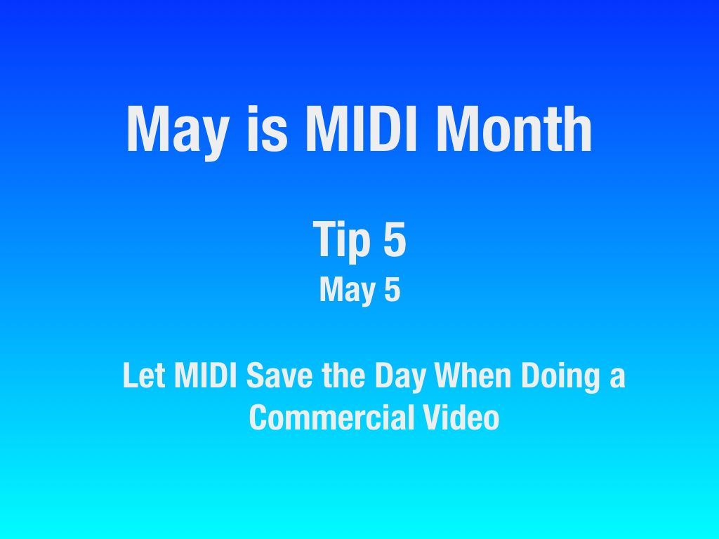 MAY-Is-MIDI-Month-2.005