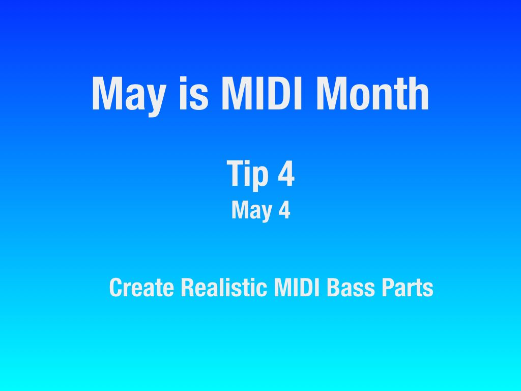 MAY-Is-MIDI-Month-2.004