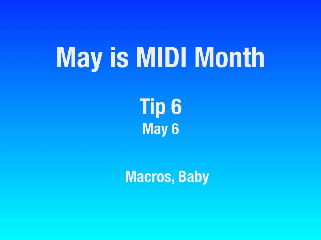 MAY-Is-MIDI-Month-2.00_20180507-180113_1