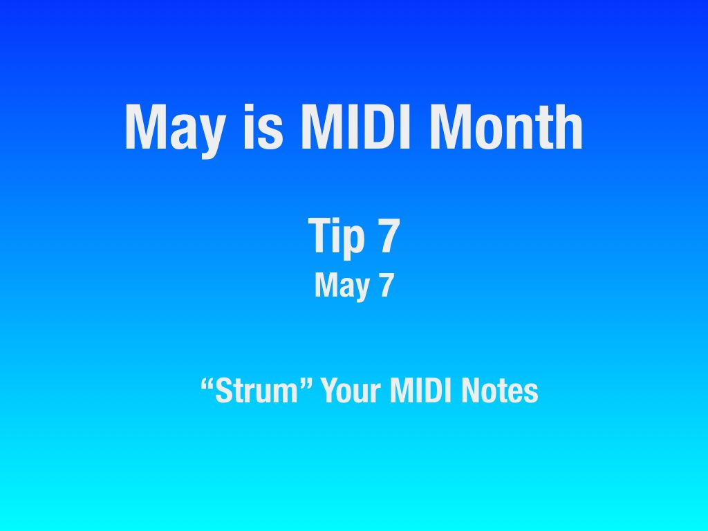 MAY-Is-MIDI-Month-2.007