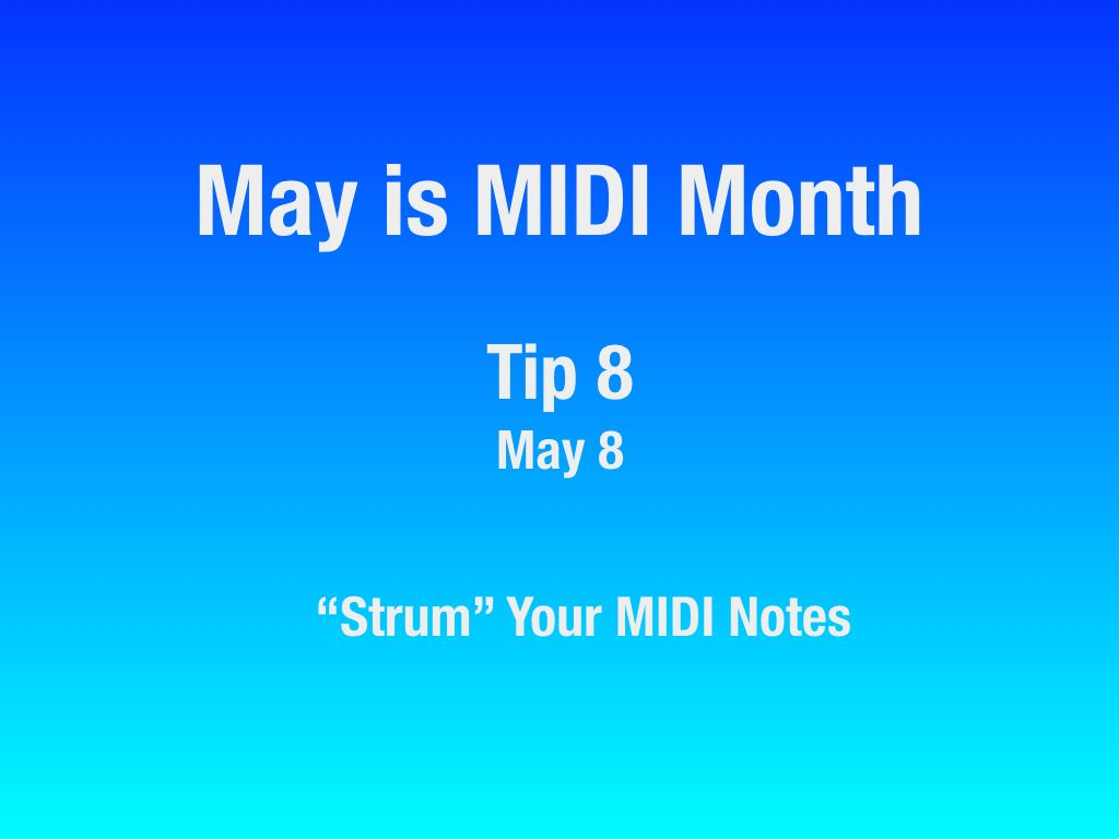 MAY-Is-MIDI-Month-2.008
