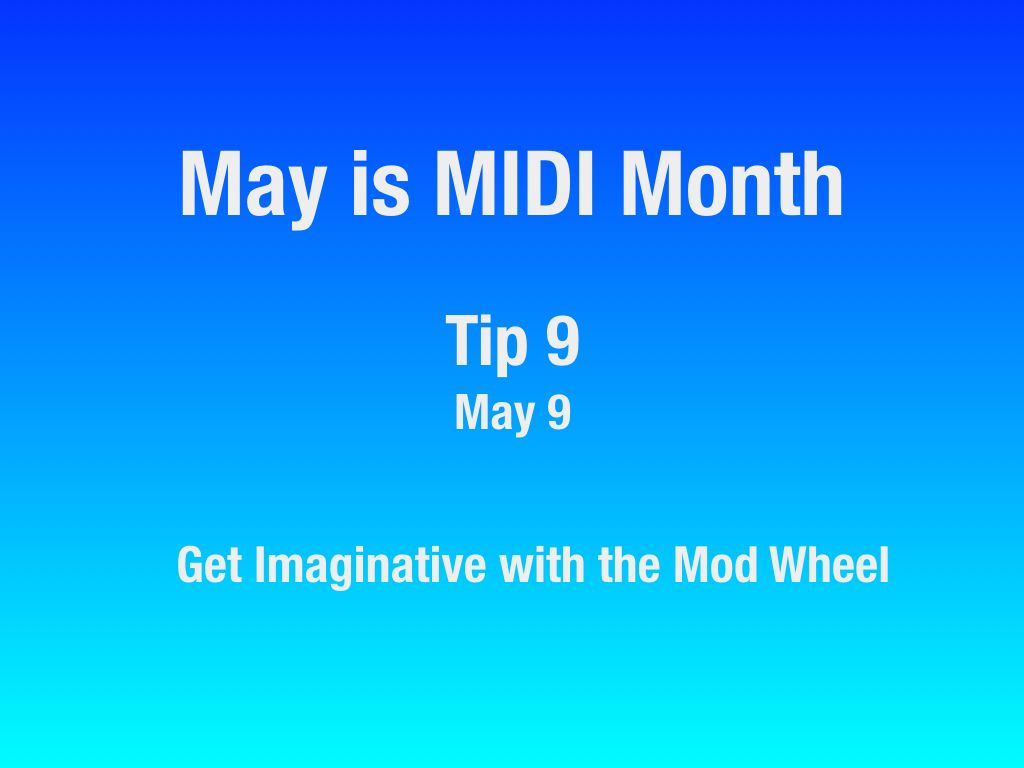 MAY-Is-MIDI-Month-2.020