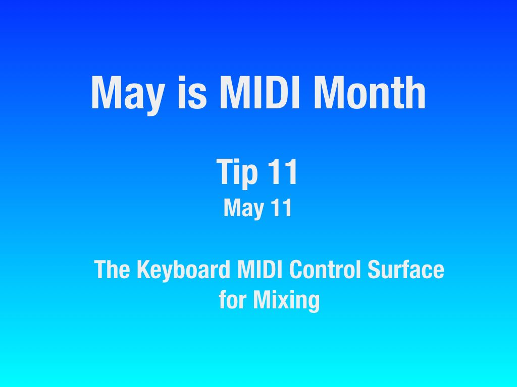 MAY-Is-MIDI-Month-2.018