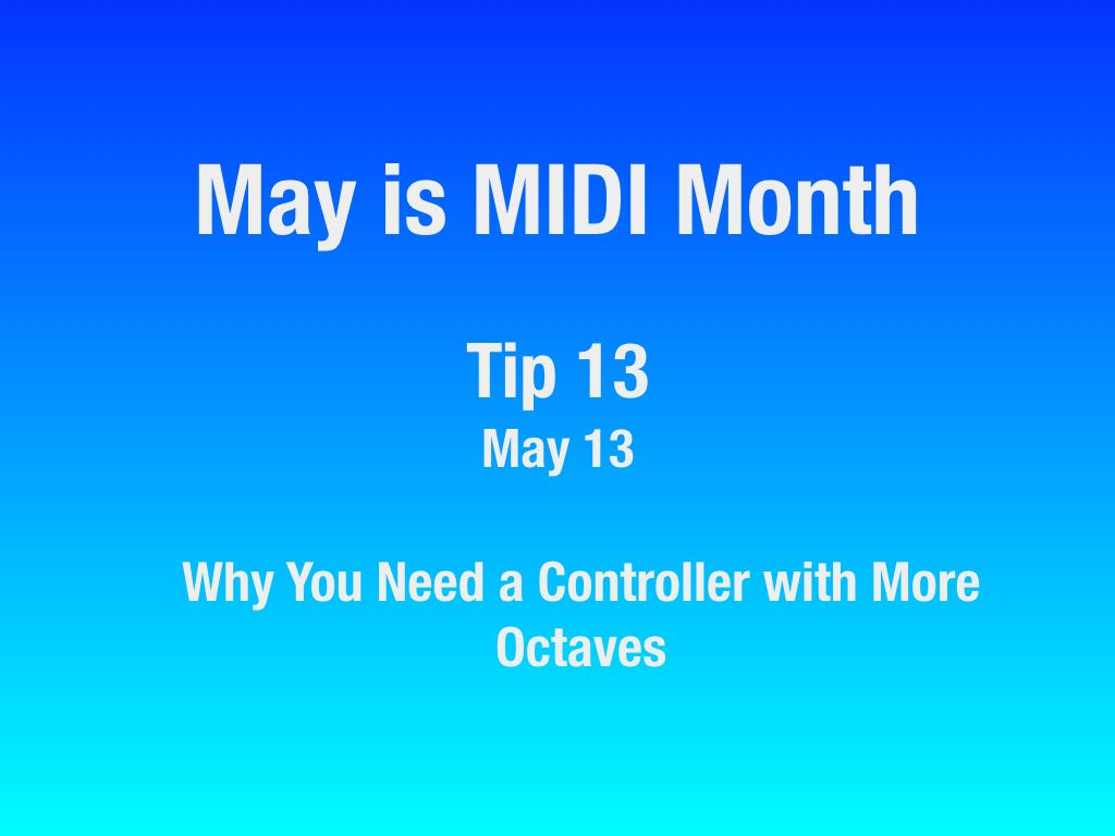 MAY-Is-MIDI-Month-2.016