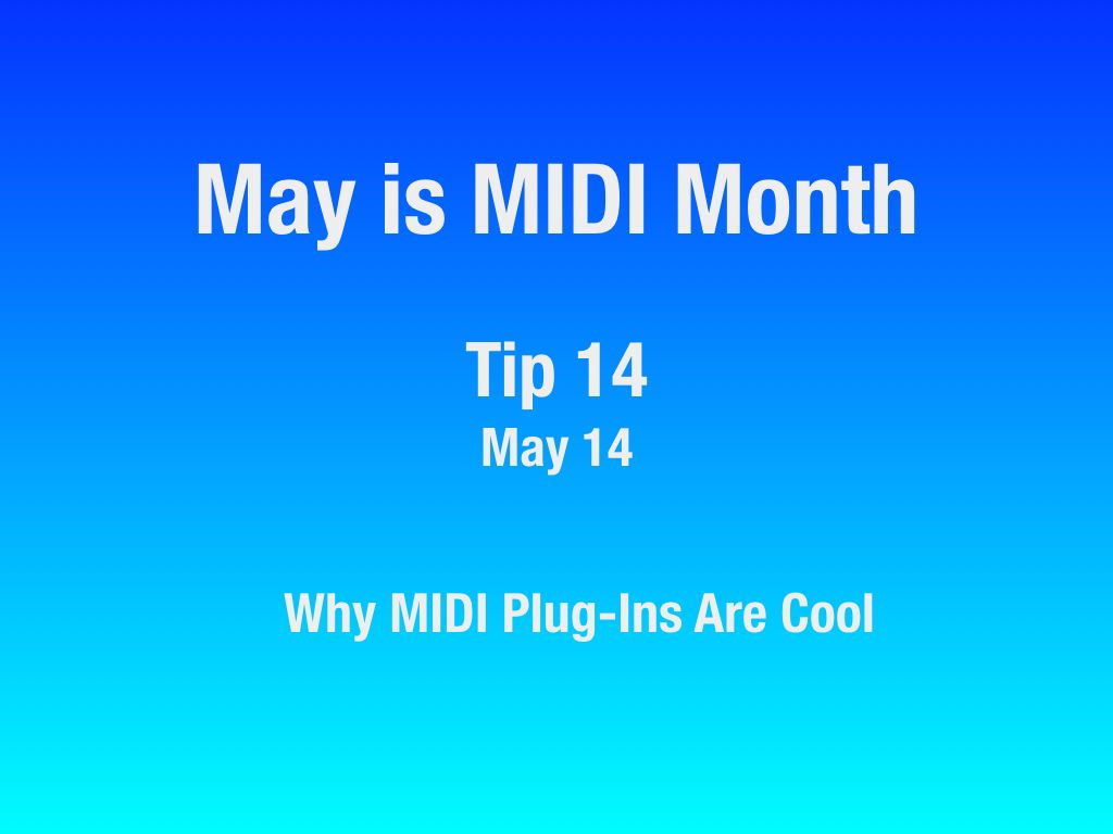 MAY-Is-MIDI-Month-2.015