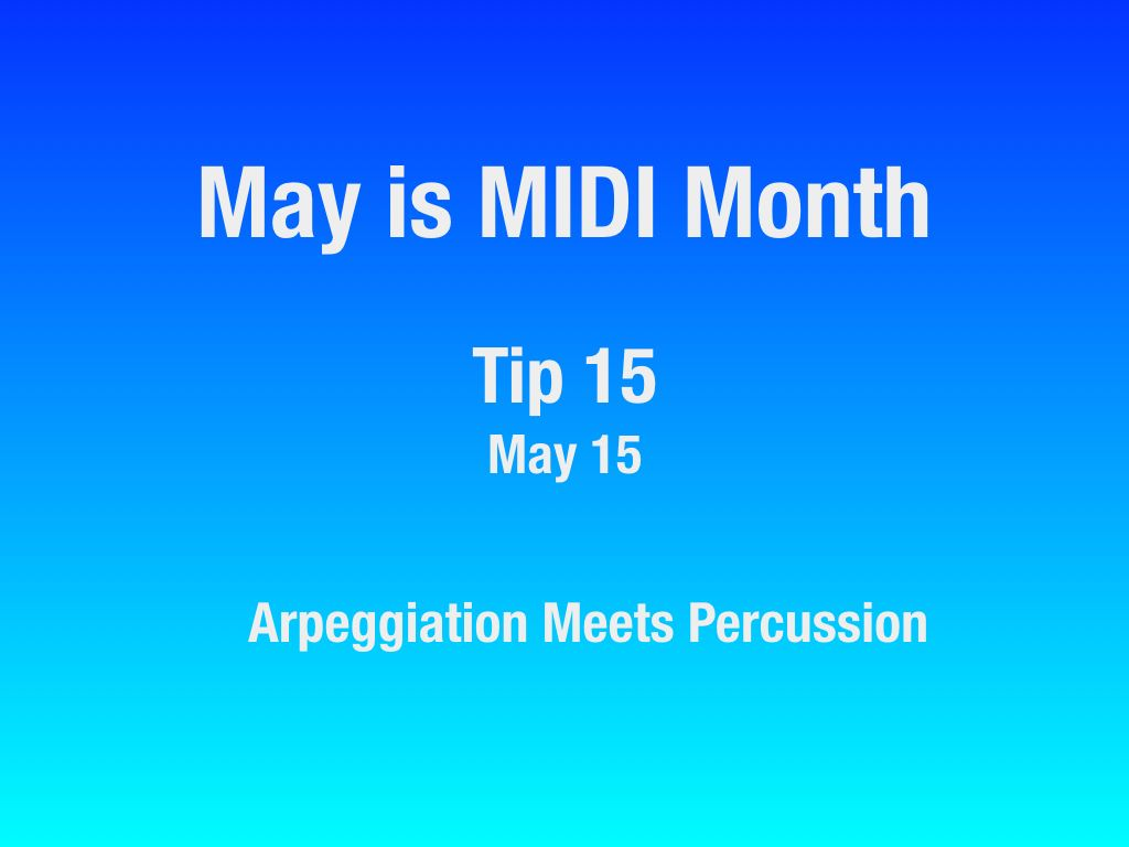 MAY-Is-MIDI-Month-2.014