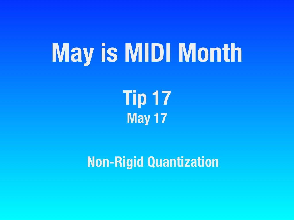 MAY-Is-MIDI-Month-2.012