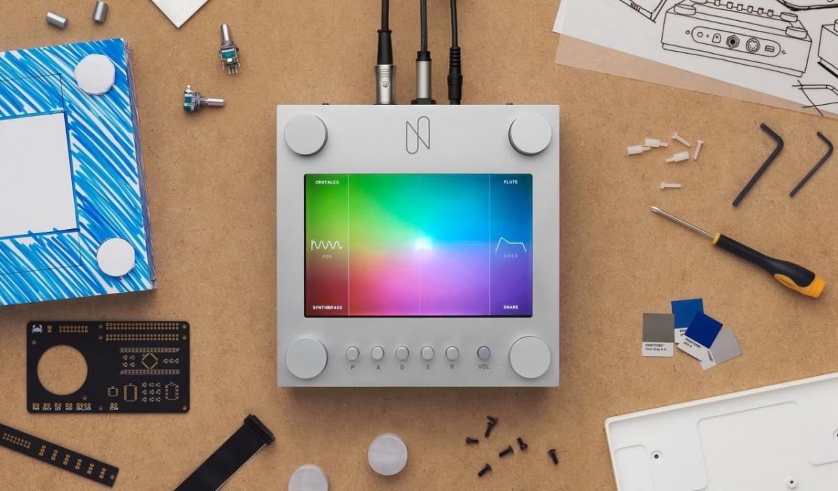 Google Magenta-Making Music with MIDI and Machine Learning -