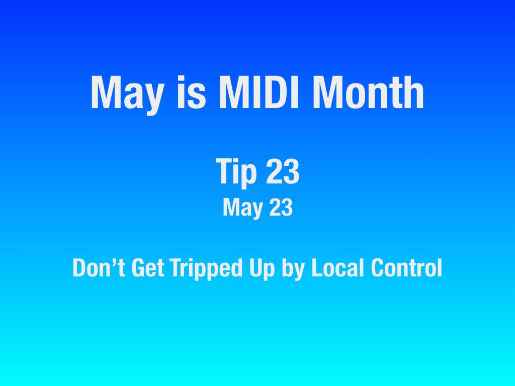 MAY-Is-MIDI-Month-22-31.002