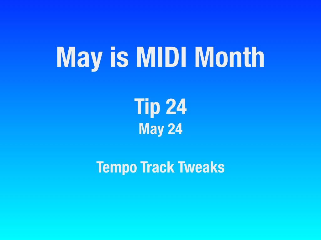 MAY-Is-MIDI-Month-22-31.003