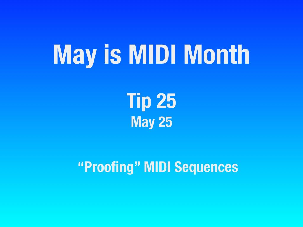 MAY-Is-MIDI-Month-22-31.004