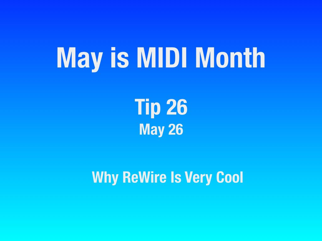 MAY-Is-MIDI-Month-22-31.005
