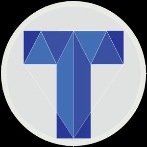 TeleMIDI-logo-sml