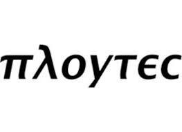 Ployte_20190218-164736_1