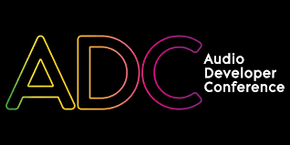 ADC-201_20190922-185530_1
