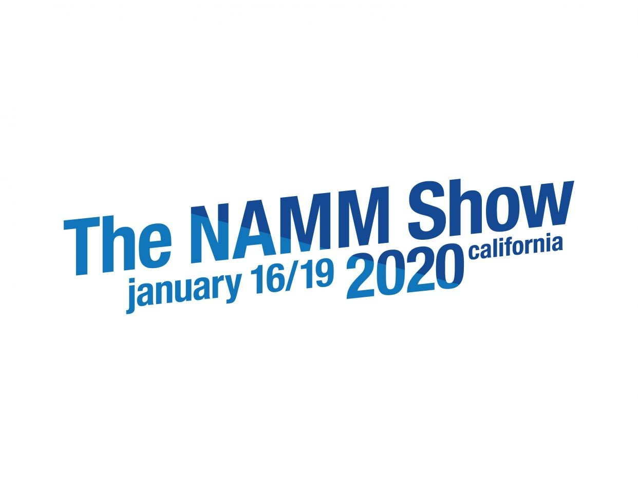 MIDI 2.0 at the 2020 NAMM Show