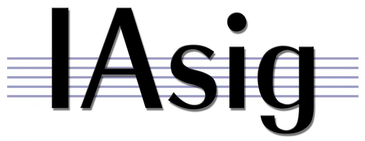IASIG_logo_13x5