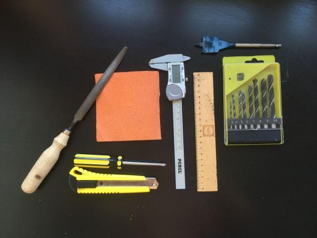 Build a MIDI Controller with Arduino