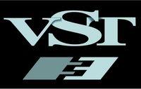 VST3_Logo_4c_200px