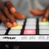MIDI Connections