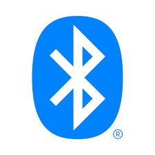 Bluetooth Low Energy (BLE) Wireless MIDI