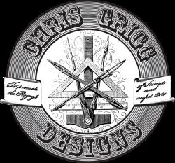 Chris Grigg Designs