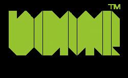 Bome Software