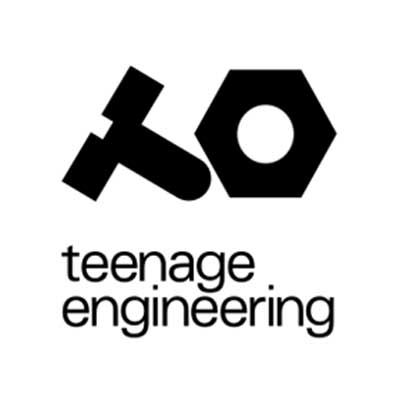 Teenage Engineering AB